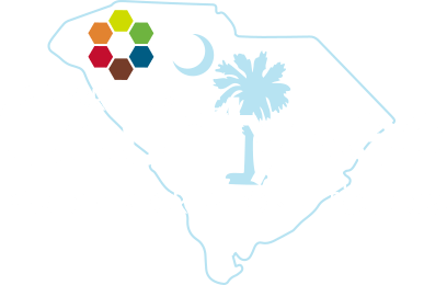 Greenville County Rec